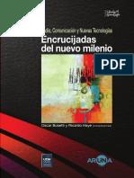 Encrucijadas_web.compressed.pdf