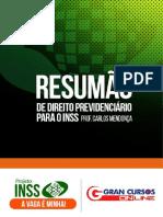 Dir_Prev_COMPLETO.pdf