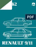 Manual de taller Renault 9.pdf