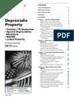 depreciate property p946.pdf