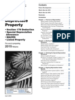 depreciate property p946.pdf