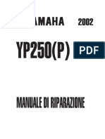 Yamaha majesty_YP250_5SJ_2002.pdf