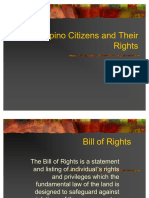 49511700-Filipino-Citizens-and-Their-Rights.pdf