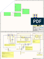 SAMD21 Xplained Pro Design Documentation Release Rev2