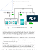 (12) UPFC (Detailed Model) - MATLAB & Simulink Example - MathWorks Benelux