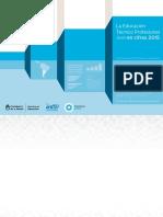CifrasETP_Argentina2015_ampliado