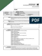 Ergonomia II.pdf