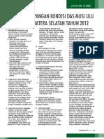 2325_hsail_studi_lapangan.pdf
