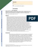 nihms-537415.pdf