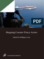 Mapping Piracy