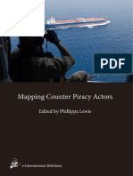 Mapping Piracy.pdf