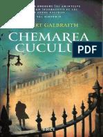 Robert-Galbraith-Chemarea-cucului (1).pdf