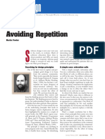 repetition (1).pdf