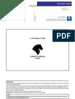 Pars Manual (1)