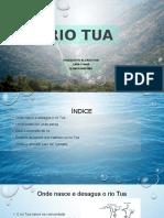 Rio Tua