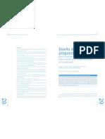 Dialnet-DisenoDeUnaPropuestaPedagogicaParaLaFacultadDeArte-5204266.pdf
