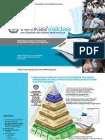 VERVAL PTK.pdf