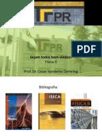 Cap 13 - Gravitacao.pdf