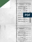 Catalog of Book Publish in Burma 1914-1915