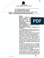 Imprimir e Analisar Pc Anual Dos Partidos