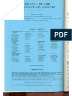 325740284-Turner-Et-Al-1956-Stiffness-and-Deflection-Analysis-of-Complex-Structures.pdf