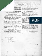 1931-1933.pdf