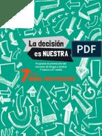 DecisionNuestra_ManualProfesor_7basico