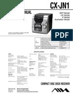 AIWA-CX-JN1.pdf