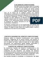 DIAPOSITIVAS DE DERECHO CONSTITUCIONAL.pptx