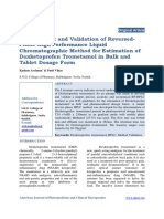 development-and-validation-of-reversedphase-high-performance-liquidchromatographic-method-for-estimation-ofdexketoprofen-trometamo.pdf