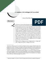 5_Parra.pdf