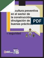 AE 0020 Cultura Preventiva