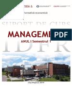 ELR0004_Management_SC-IE_ID.pdf
