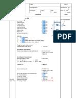 2.Pile.cap.design_columns.xls