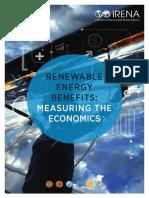 IRENA_Measuring-the-Economics_2016.pdf