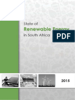 State of Renewable Energy in South Africa_s.pdf