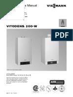 Vitodens_200-B2HA_sm_tdm (1)