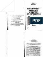 BERGSON, Henri. A ideia de duração.pdf