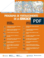 Afiche_web.pdf