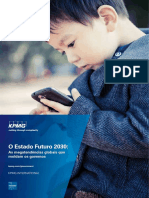 Estado_Futuro-2030-port-KPMG.pdf