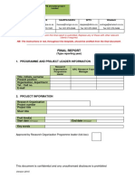 HORTGRO Science Final Report template