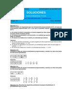 Examen Unidad9 1ºC(Soluciones)