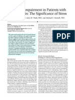 80597915-Cognition-Pain-and-Stress-Hart-JB-MFM-Final.pdf