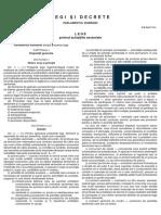 Legea 99 din 2016 - Achizitii sectoriale.pdf