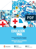 Nivel_Secundario-Salud_en_el_transito.pdf