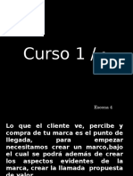Telepronte - Curso 9.pptx