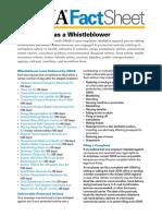 OSHA3638.pdf