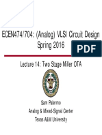 lecture14_ee474_miller_ota.pdf