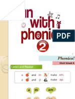 Smart Phonics 2 1 .Compressed