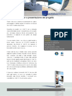 Archicad.it Brochure Videocorso